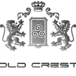 OLD CREST ACCESSORI….made in Italy